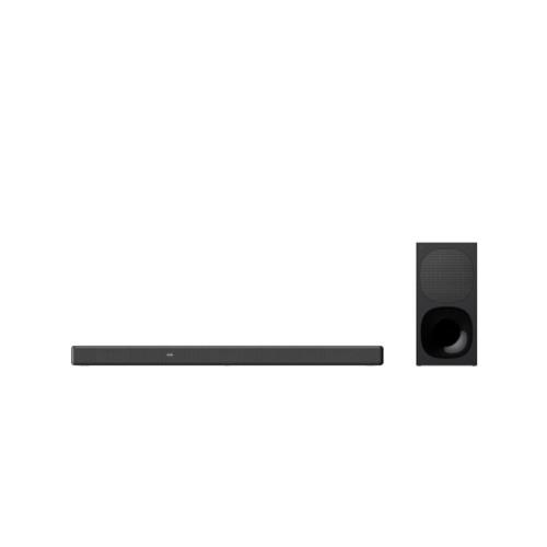 SONY HTG700 3.1CH DOLBY ATMOS® / DTS:X SOUNDBAR WITH BLUETOOTH TECHNOLOGY