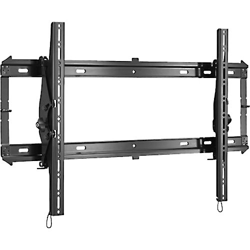 CHIEF RXT2 X-Large FIT Tilt Wall Mount for 40 - 63 Inch Displays