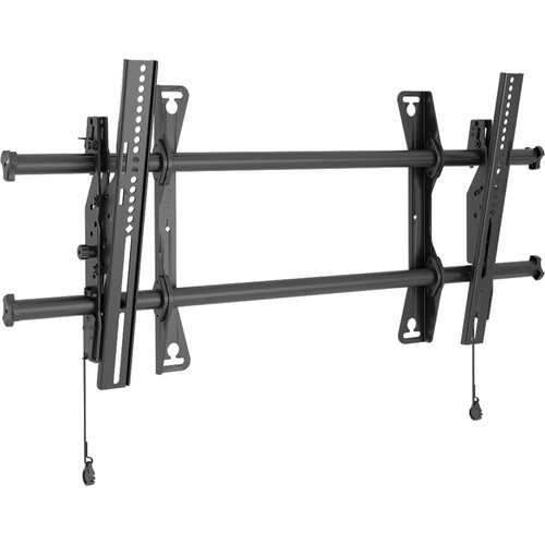 CHIEF LTA1U Large Fusion Tilt Wall Mount for 37 - 63 Inch Displays