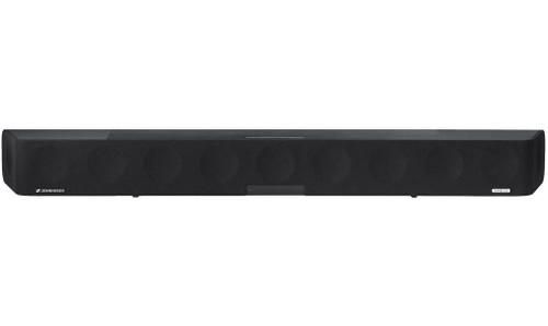 SENNHEISER AMBEO Soundbar 250W Virtual 5.1.4-Channel Soundbar