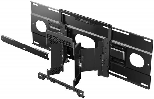 SONY SUWL855 Wall-Mount Bracket for Sony A8G/A9G TVs