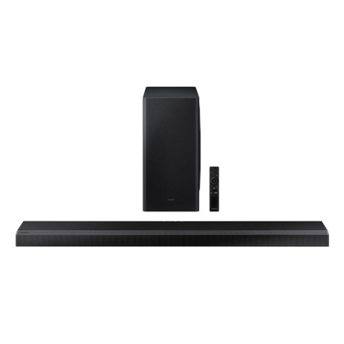 SAMSUNG HWQ800A 3.1.2ch Soundbar w/ Dolby Atmos/ DTS:X 2021