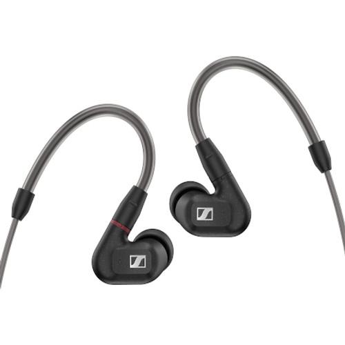 SENNHEISER IE300 Wireless In-Ear Audiophile Headphones