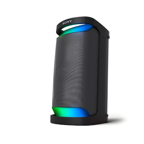 SONY SRSXP700 Bluetooth Portable Wireless Speaker
