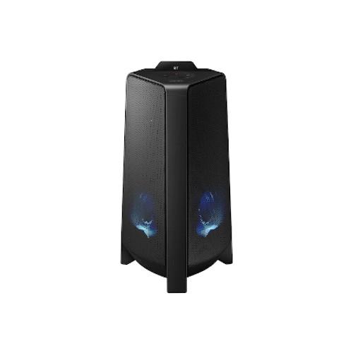 SAMSUNG MXT40 Sound Tower High Power Audio 300W