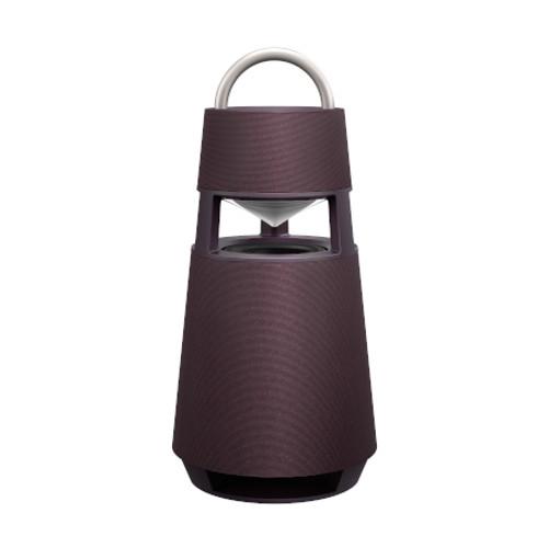 LG RP4 XBOOM 360 Omnidirectional Speaker
