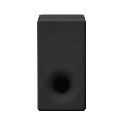 SONY SASW3 Optional 200W wireless subwoofer for HT-A9/A7000