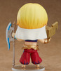 Fate/Grand Order - Caster/Gilgamesh (#990)