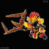 Sun Jian Gundam Astray (#05)