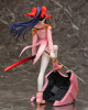 Sakura Wars - Sakura Shinguji 1/9 Scale Figure