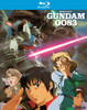 Mobile Suit Gundam 0083 Blu-Ray
