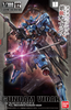 02FM - Iron-blooded Orphans: Gundam Vidar