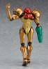 Metroid Prime 3: Corruption - Samus Aran (#349)