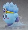 Kirby's Dream Land - Ice Kirby (#786)