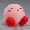 Additional Face for the original Kirby Nendoroid.