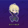 Fate/stay night  [Heaven's Feel] Charms