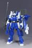 Ez-SR-Maxima  (Bandai Hobby Pro-Shop Ver.)