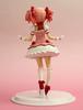 Madoka Magica - DX Figure #1: Madoka Kaname