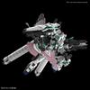 30 - Full Armor Unicorn Gundam