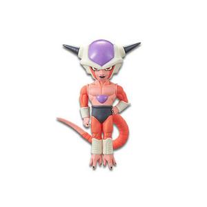 Dragon Ball Super: Broly - Frieza (WCF Vol. 1 Ver.)