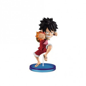 One Piece - Monkey D. Luffy (Whole Cake Island 3 Ver.)