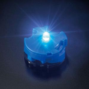 Bandai LED Unit - Blue