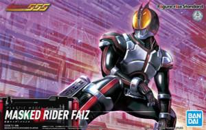 Masked Rider Faiz (Figure-rise Standard)