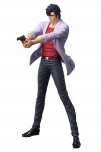 City Hunter - Ryo Saeba (Creator x Creator Ver.)