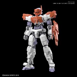 30MM Option Armor for Close Combat 02 (Orange)