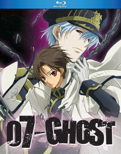 07-Ghost Blu-ray