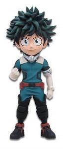 My Hero Academia - Izuku Midoriya (WCF Vol. 1)