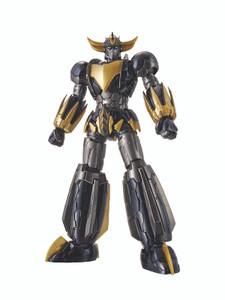 Mazinger Z: Infinity - Grendizer (Infinity Black Ver.)