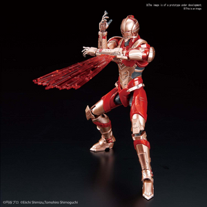 1/12 Ultraman [B-Type] (Limited Release Ver.)