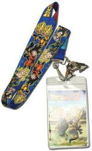 Dragon Ball Z - Goten and Trunks