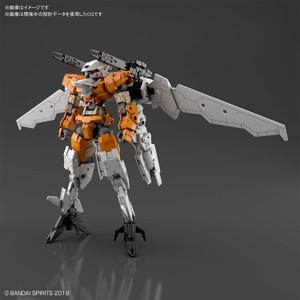 30MM eEXM-17 Alto 26 Flight Type (Orange)