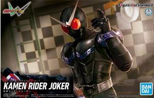 Joker (Figure-rise Standard)