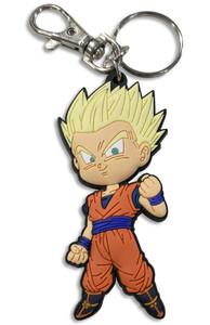 Dragon Ball Super - SD Gohan