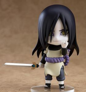 Naruto Shippuden - Orochimaru (#1232)