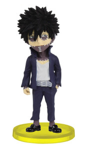 My Hero Academia - Dabi (WCF Vol. 6)