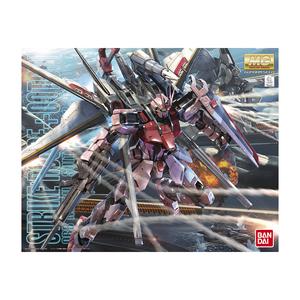 Mobile Suit Gundam Seed - Strike Rouge (Ootori Unit Ver.)