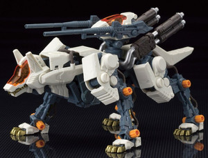 Command Wolf Repackage Ver.