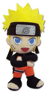 """Naruto Shippuden - Naruto (8"""")"""