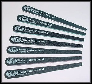 Hobby Stix - Sanding Stick Assortment