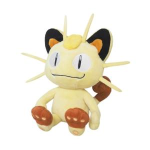 Pokemon - Meowth