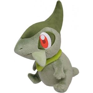 """Pokemon - Axew (7.5"""")"""