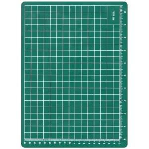 """Excel - Self Healing Mat (8.5""""x12"""")"""