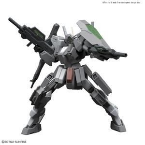 Cherudim Gundam Saga Type GBF