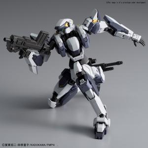 1/60 ARX-7 Arbalest Ver. IV