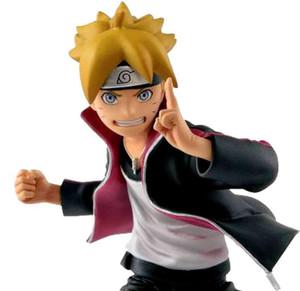 Boruto Naruto Next Generations - Boruto Uzumaki (Movie Ver.)