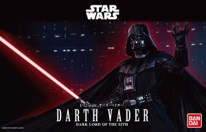 1/12 Darth Vader